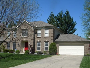 Bryan Addis Roofing Photo Gallery Before And After